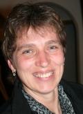 elisabeth schuetzinger